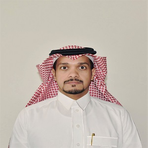 saad-alshahrani-review-member-18-217.jpg