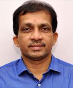 sreenivasa-r-j-national-institute-of-nutrition-india-323-770.jpg