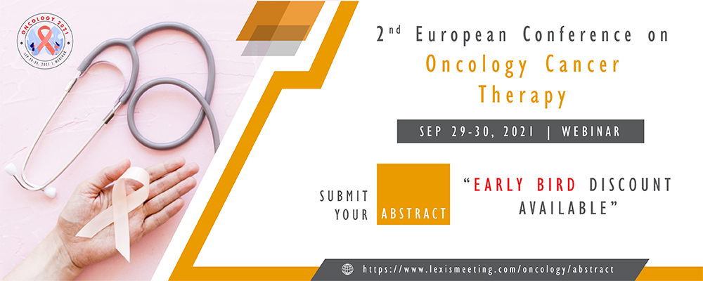 2nd European Conference on Oncology Cancer Therapy