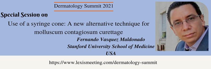 Dermatology Summit 2021