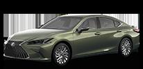 2019 Lexus Rx Series Lexus Canada