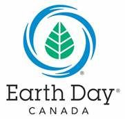 Toyota Earth Day Scholarships