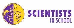 Scientists in Schools