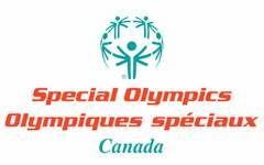 Special Olympics Volunteer Training Days