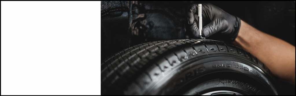 dp inch quot com fit rims nissan toyota wheel lexus tires infiniti amazon honda kia