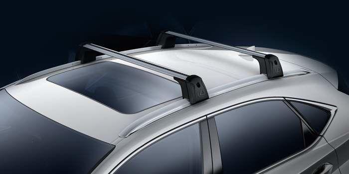 Lexus Accessories Parts Amp Service Lexus Canada