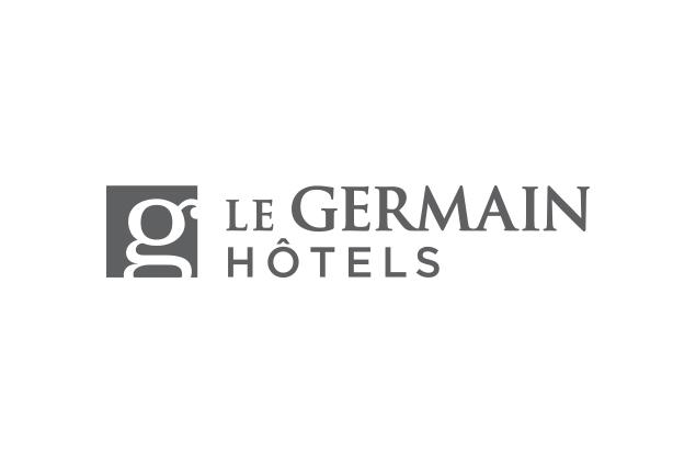 Le Germain logo