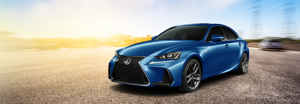 2018 lexus is 300. simple 300 enter for the chance to with 2018 lexus is 300 h