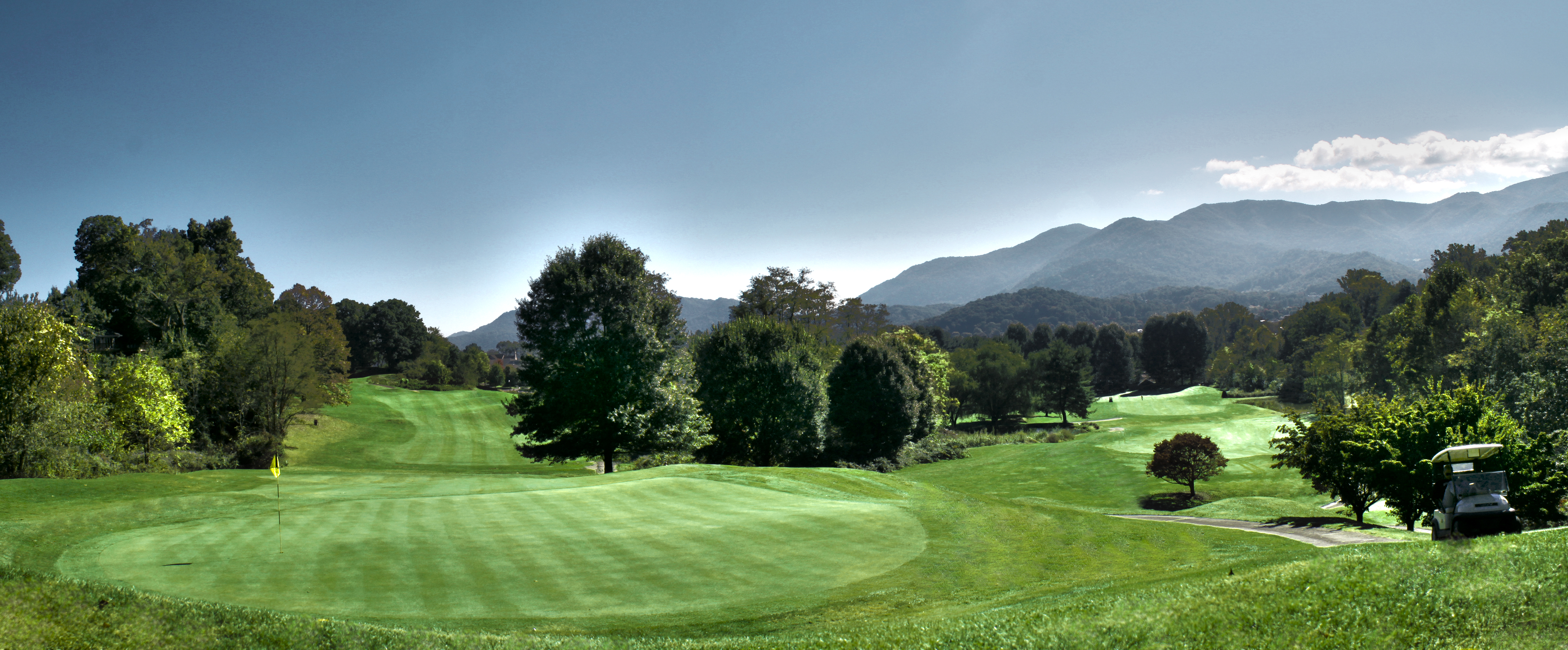 Laurel ridge country club and event center footer1 local flavor avl visit explore recreation asheville
