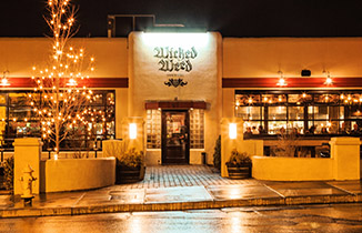 Wicked weed brewing 1472578536 pub 2