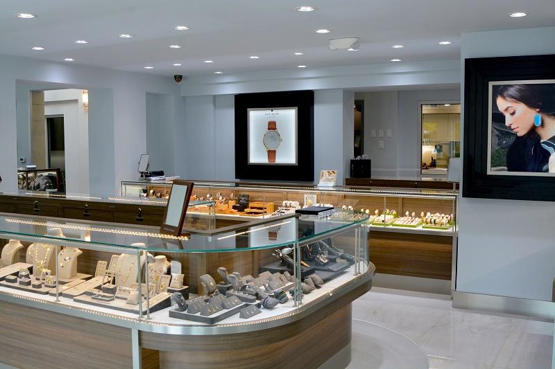 Spicer greene jewelers 1476471225 showroom  3