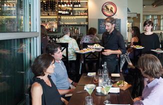 The blackbird restaurant 1477331117 pic 1