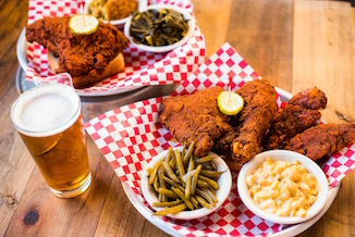 Rockys hot chicken shack 1482113588 img 2318