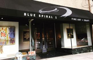 Blue spiral 1 1481662019 img 1