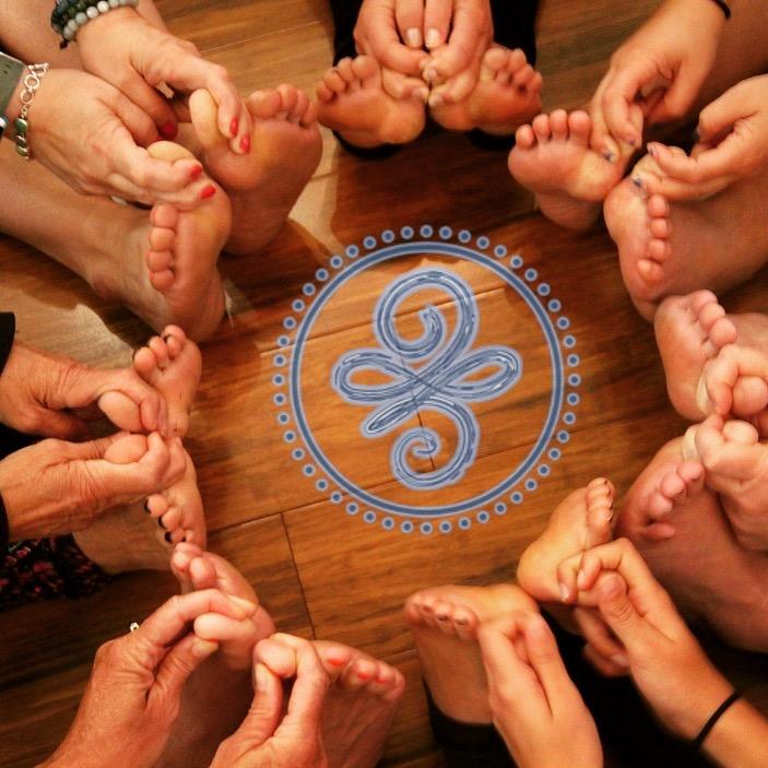 Inspired change yoga 1484021803 img 0334