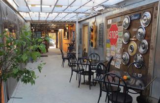 Asheville food park 1486493113 avlfoodpark profile image 1