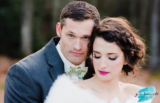 Mitchells tuxedos footer1 local flavor avl visit explore wedding asheville