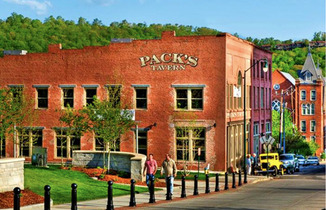Packs tavern asheville footer1