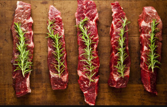 Chop shop butchery footer1 local flavor avl visit explore stay asheville