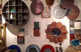 K2 studio footer1 local flavor avl visit explore shop asheville