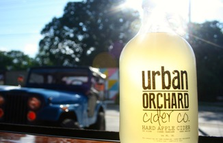 Urban orchard cider company footer1 local flavor avl visit explore food asheville