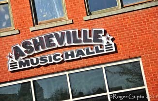 Asheville music hall footer1 local flavor avl visit explore entertainment asheville