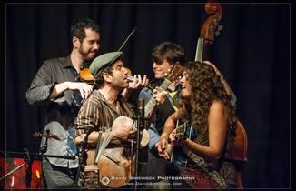 The altamont theatre footer1 local flavor avl visit explore entertainment asheville