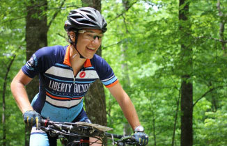 Liberty bicycles footer1 local flavor avl visit explore recreation asheville