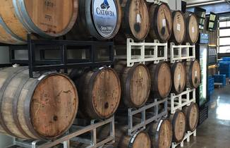 Catawba brewing footer1 local flavor avl visit explore beer asheville