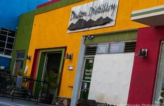 Adam dalton distillery footer1 local flavor avl visit explore food asheville