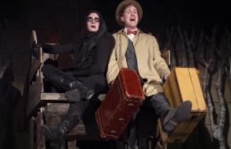 Asheville community theatre footer1 local flavor avl visit explore entertainment asheville