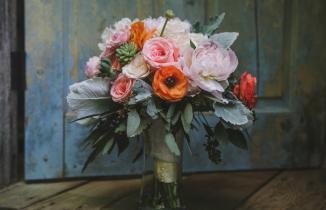 Browns floral design footer2 local flavor avl visit explore wedding asheville