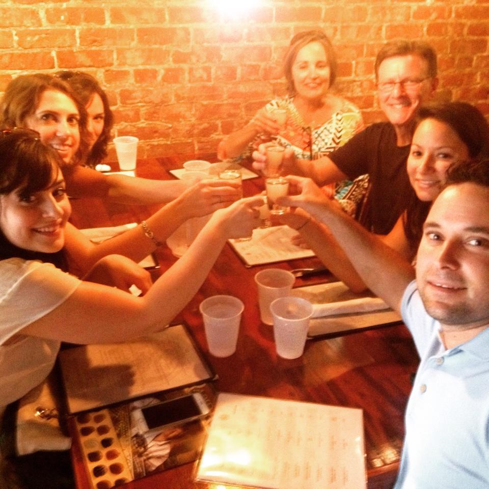 Asheville food tours footer2 local flavor avl visit explore food asheville