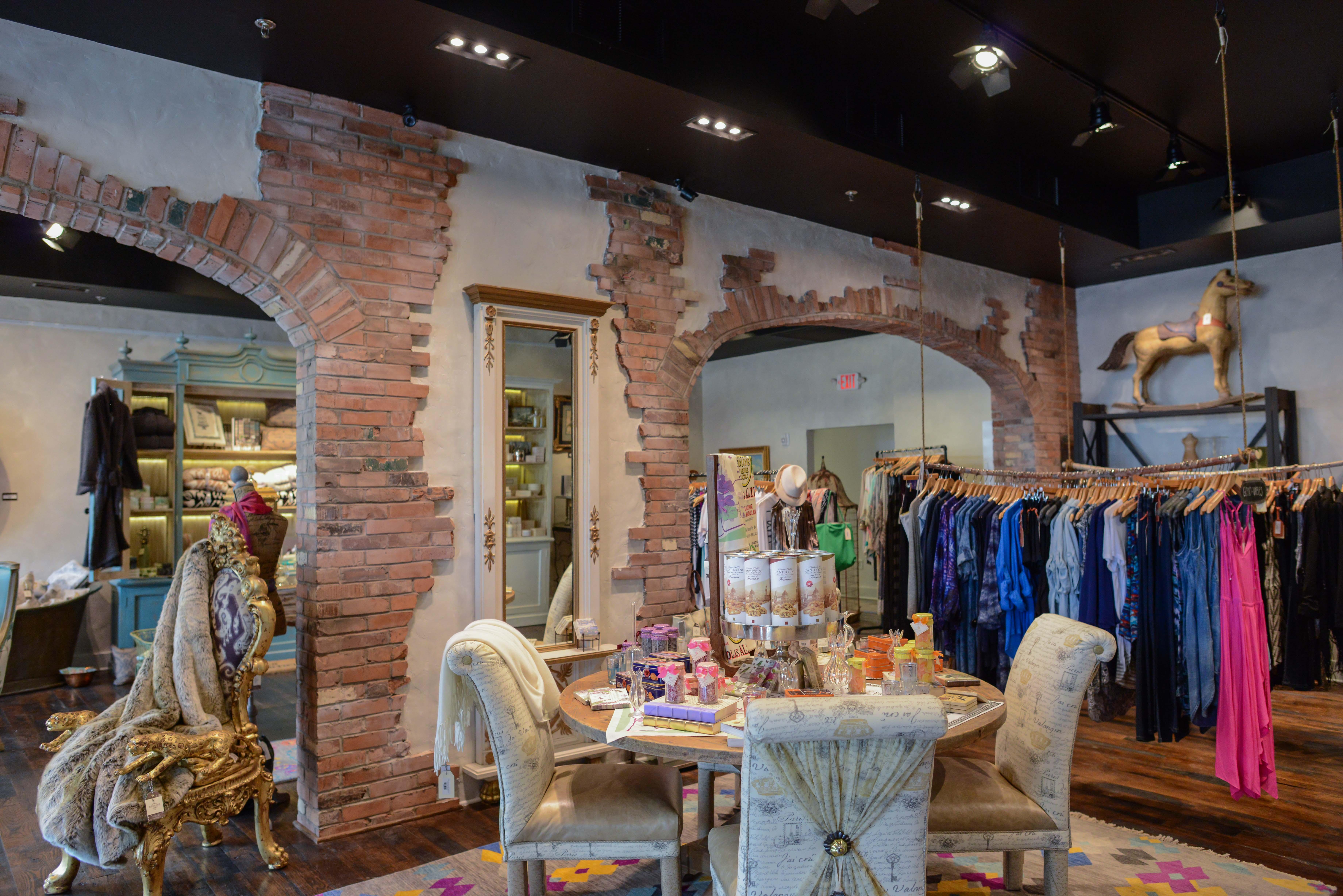 Dsirant footer2 local flavor avl visit explore shop asheville