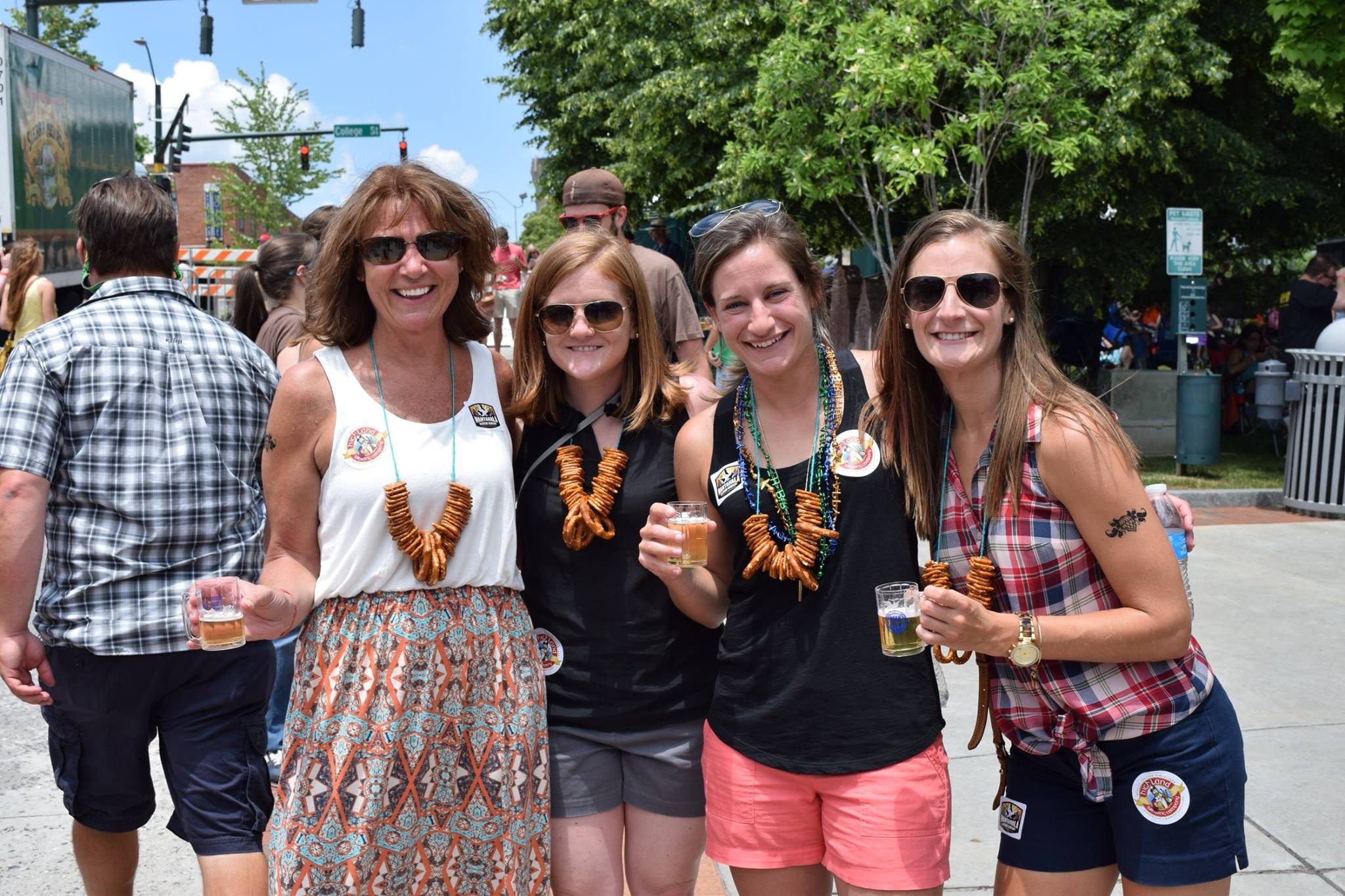 Beer city festival footer2 local flavor avl visit explore beer asheville