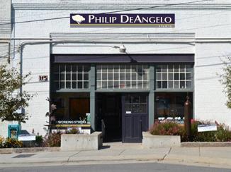 Philip deangelo studio 1477599273 2016 signage philip deangelo