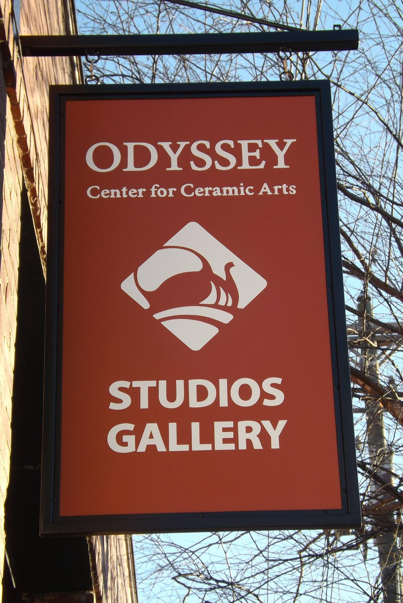 Odyssey co op gallery footer2 local flavor avl visit explore art scene asheville