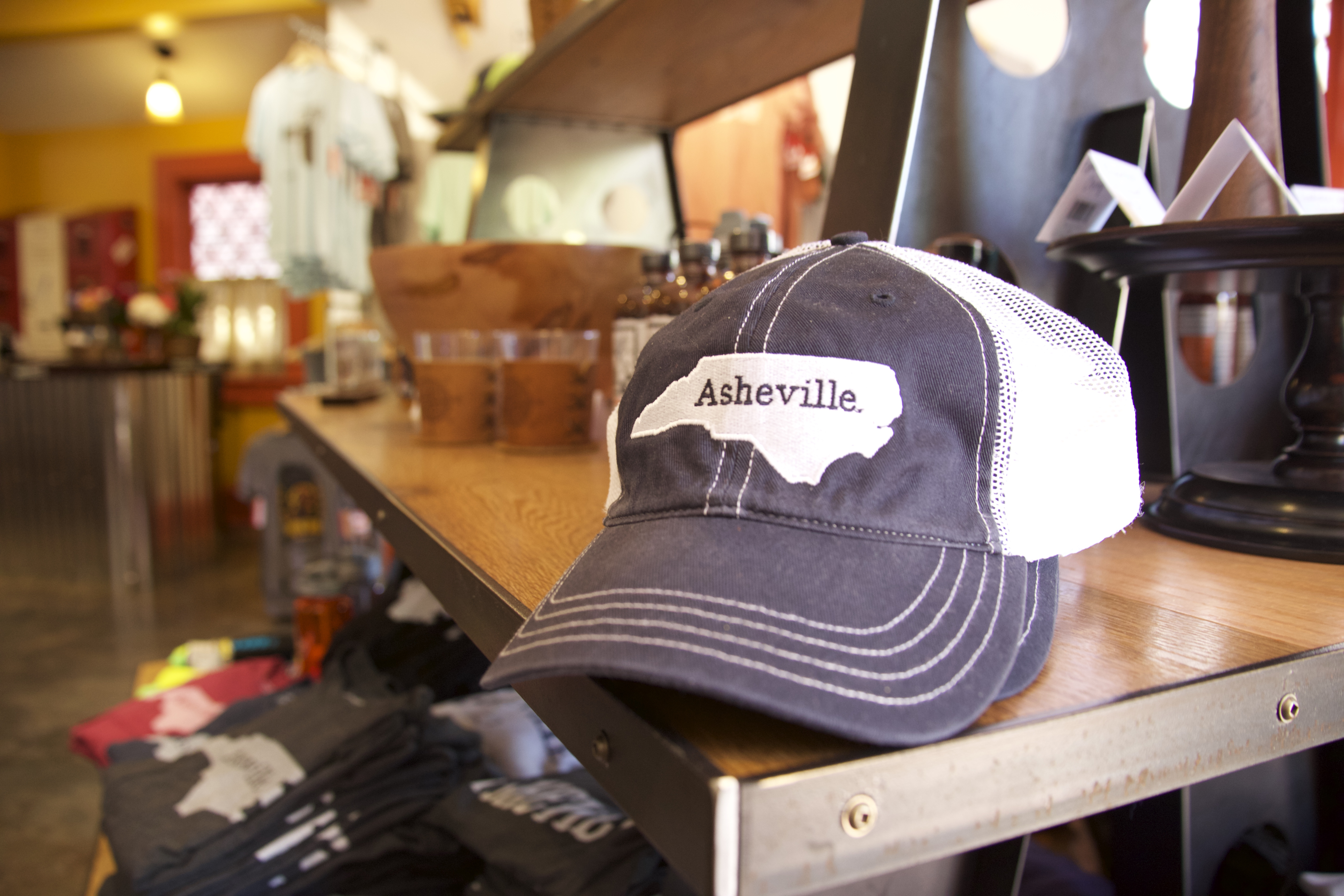 Mtn merch footer2 local flavor avl visit explore shop asheville
