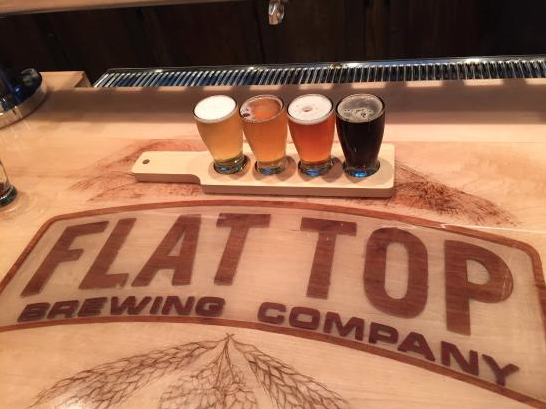 Flat top brewing company footer2 local flavor avl visit explore beer asheville