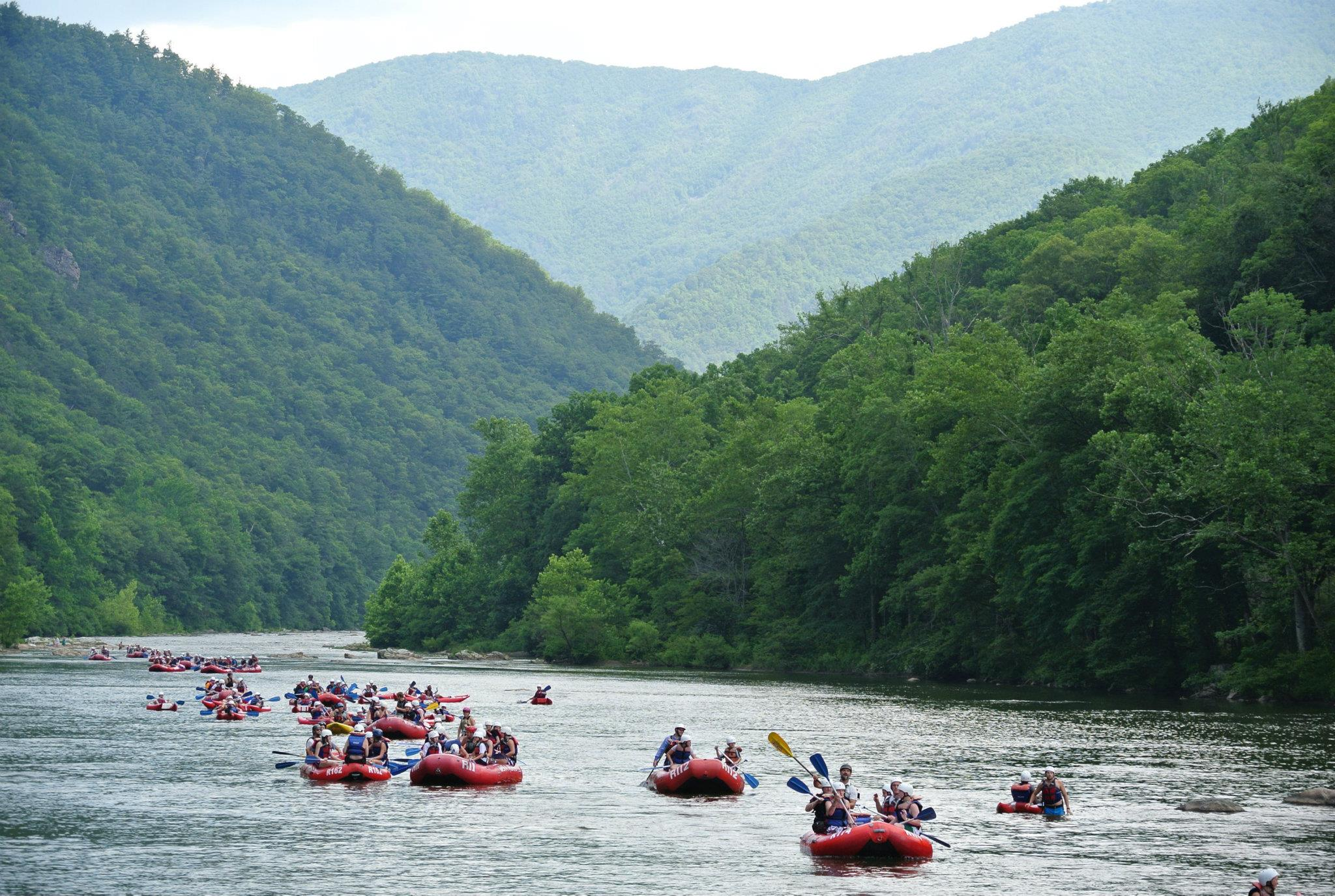 Usa raft footer2 local flavor avl visit explore recreation asheville