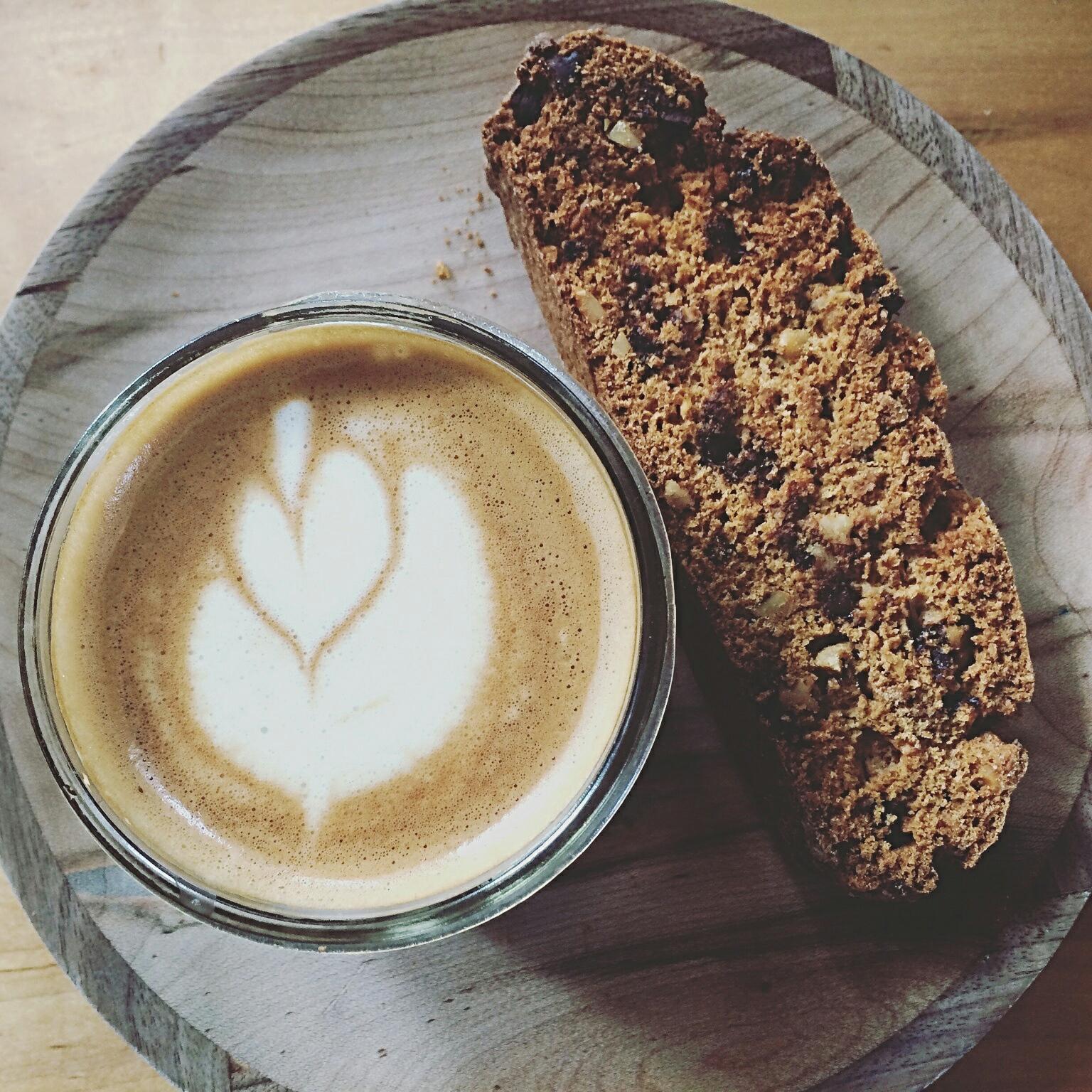Biltmore coffee roasters 1472562682 img 20160829 145854