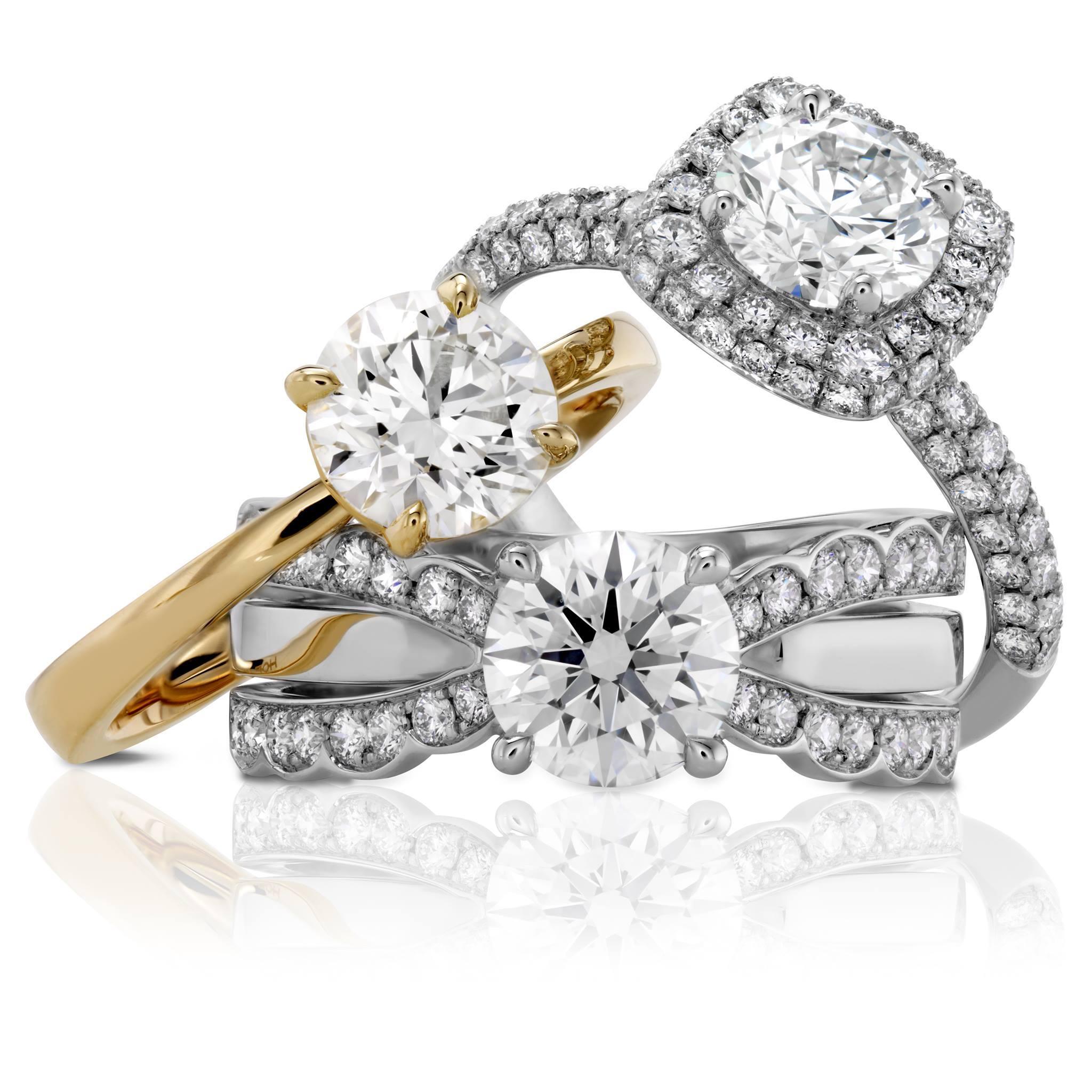 Spicer greene jewelers 1476471225 ringstack