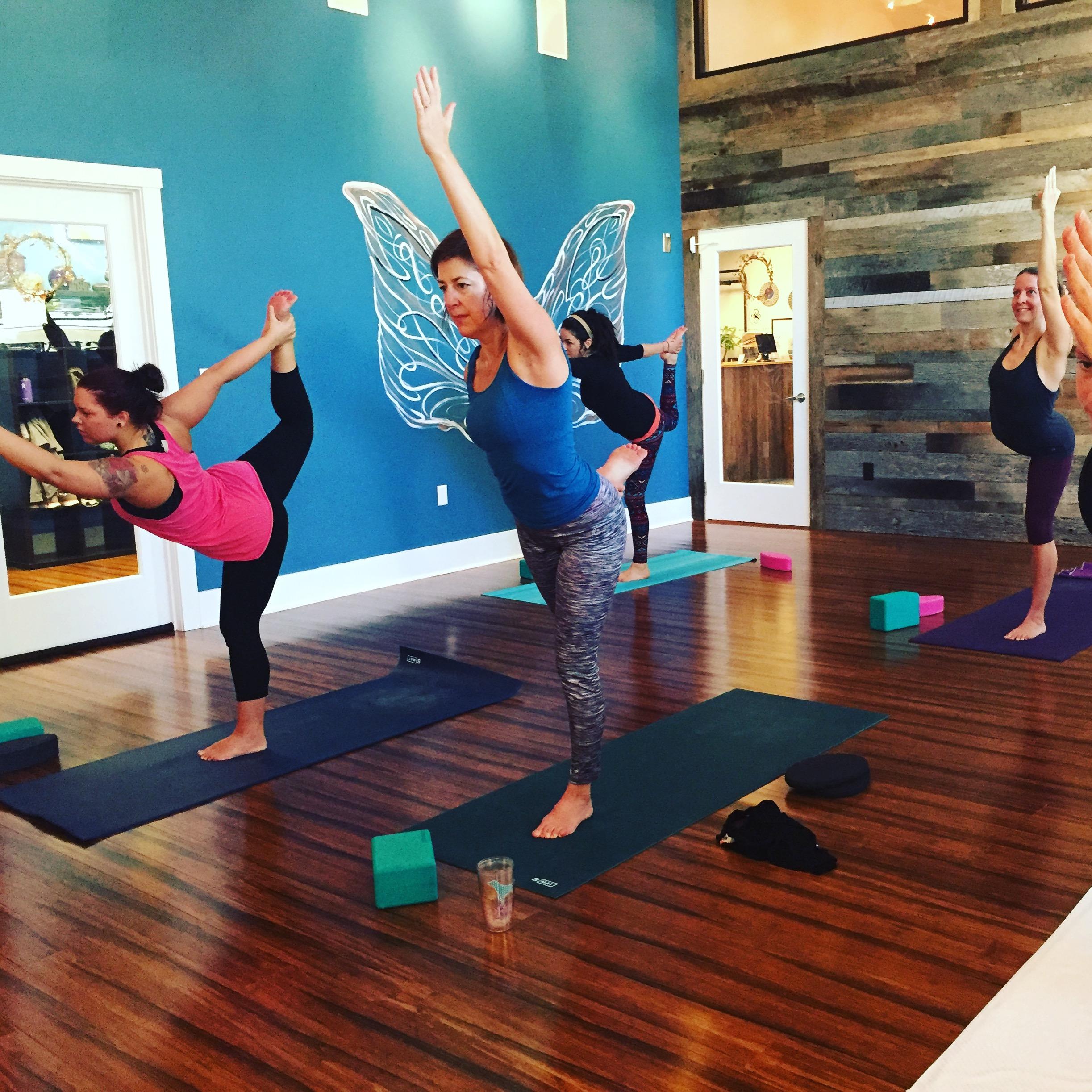 Inspired change yoga 1484021803 img 9450