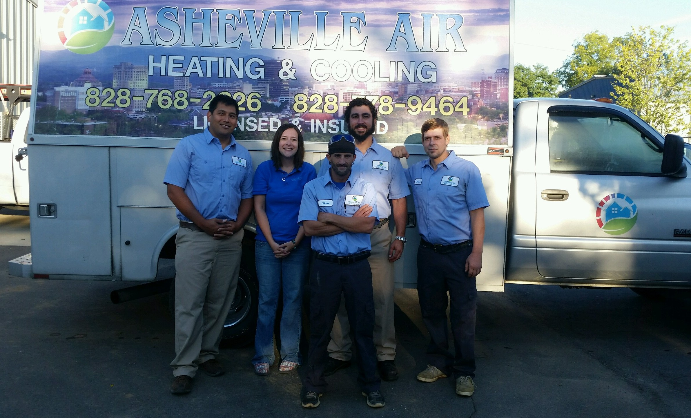 Asheville air heating and cooling 1486067491 mini magick20170202 10892 1f3he6r