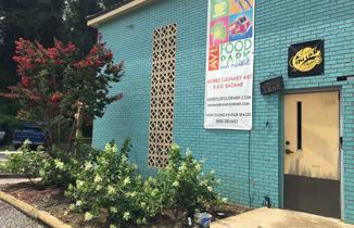 Asheville food park 1486493113 avlfoodpark profile image 3