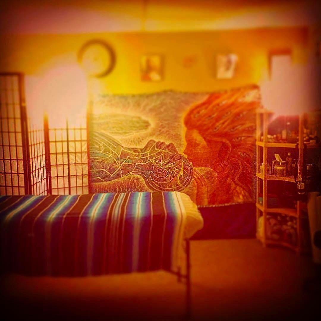 Appalachiaguild of healing arts 1488390210 stuido pic 2