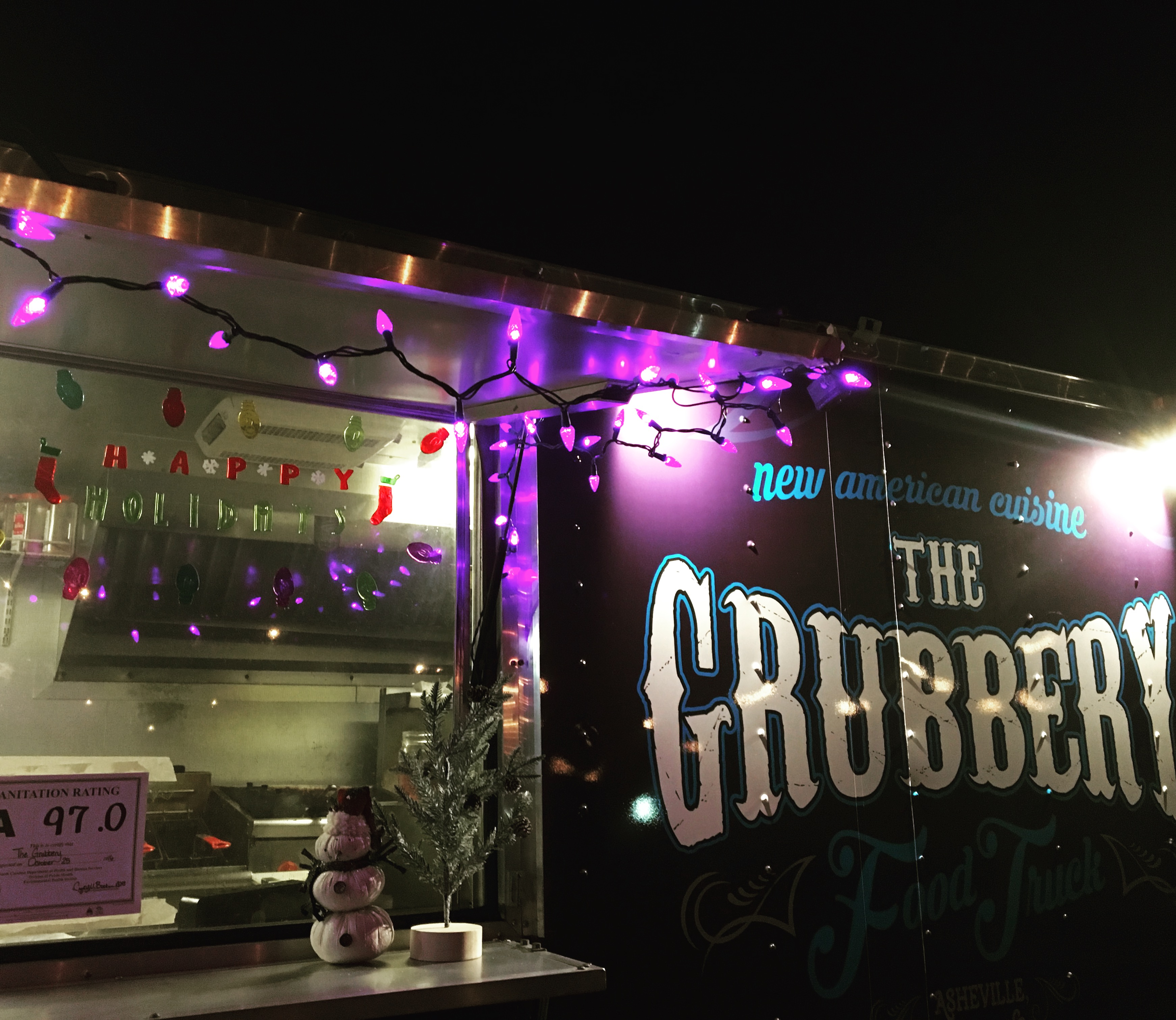 The grubbery food truck 1490111978 img 1007