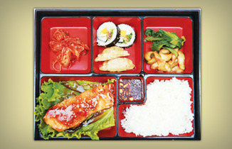 Korean house footer2 local flavor avl visit explore food asheville