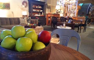 K2 studio footer2 local flavor avl visit explore shop asheville
