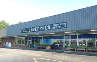 Hopey and company footer2 local flavor avl visit explore food asheville